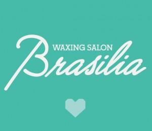 Brasiliaのロゴ